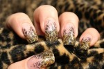 Gel nails extension Available procedure at home