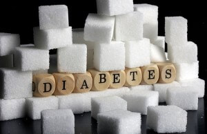 Diabetic diet: main principles