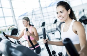 Elliptical machine: What is the best model?
