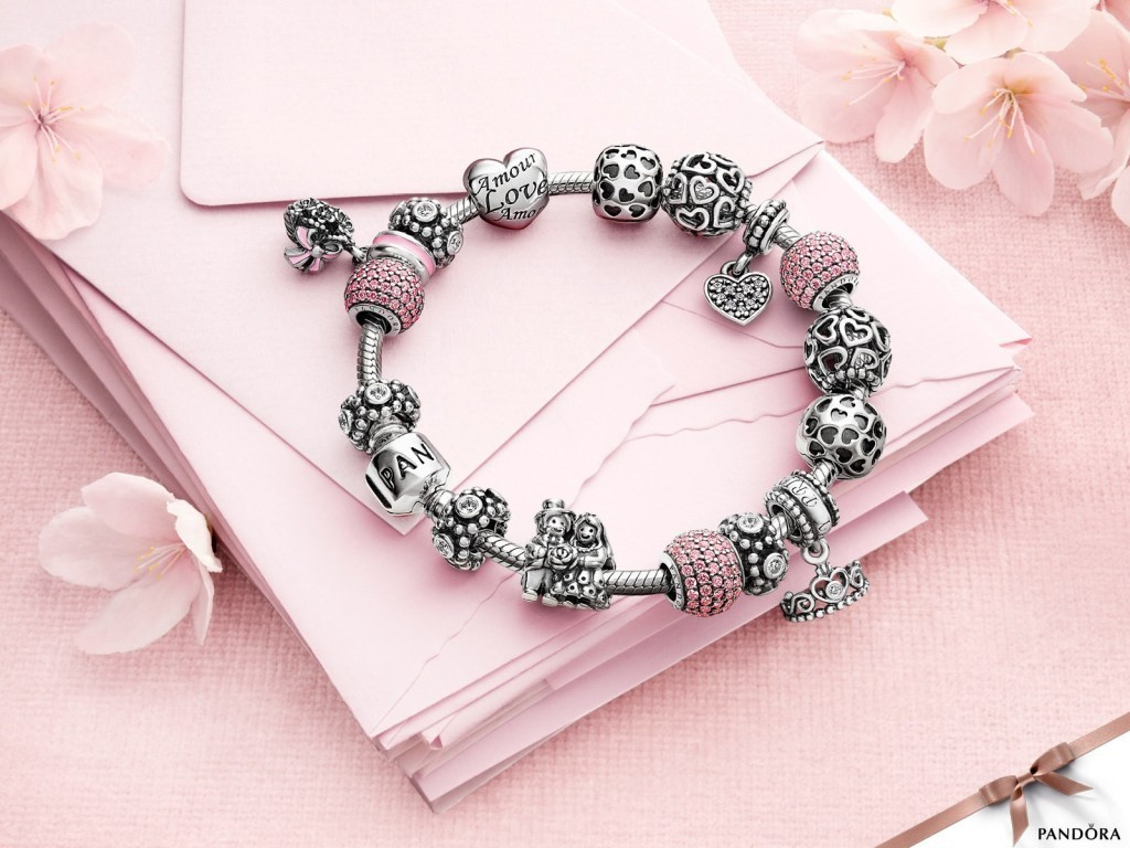 jewelry for gift