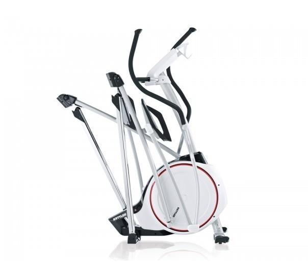 elliptical machine at home