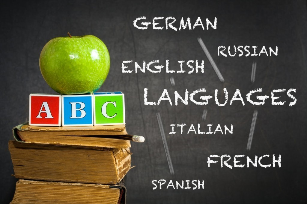 effective methods of foreign language learning