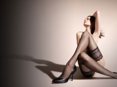 HOW TO CHOOSE STOCKINGS