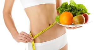 fast losing weight diet