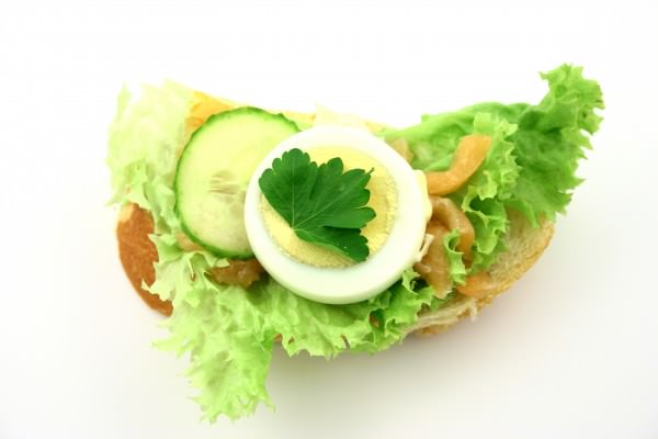 diet at gastritis