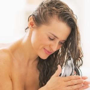 Folk remedies to treat scalp itch