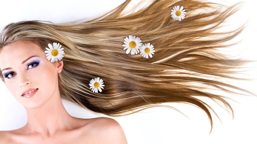 Treatment itchy scalp