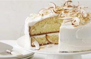 creams for cake