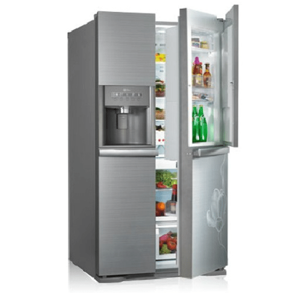 Everything about modern refrigerators