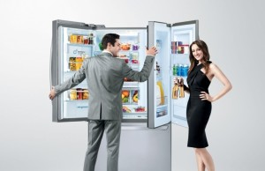 How to choose refrigerator?