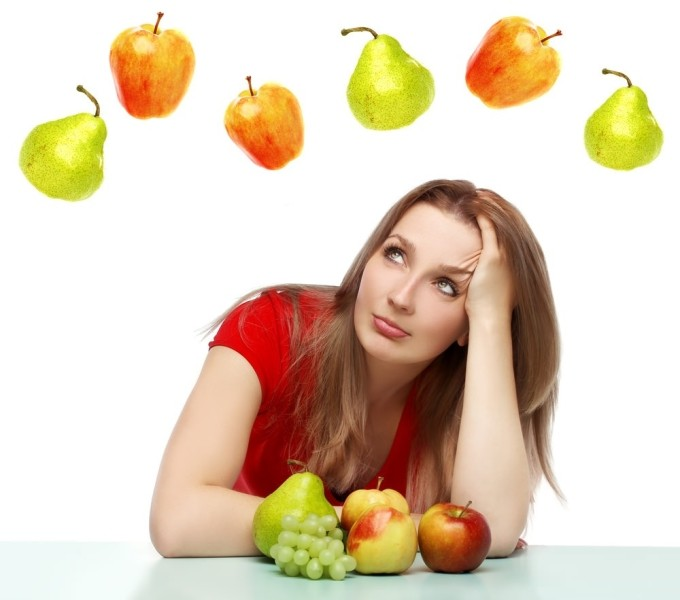 5 the most efective diets