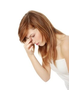 Everything about sinusitis