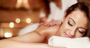 How to do relaxing massage correctly?