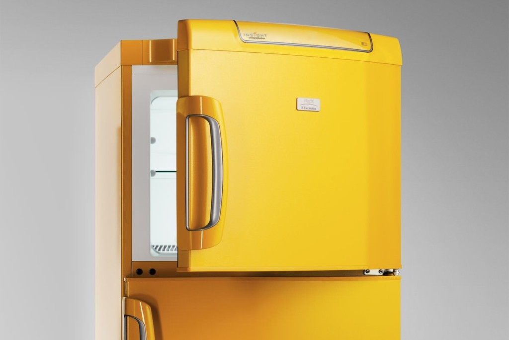 How to choose a fridge: tips
