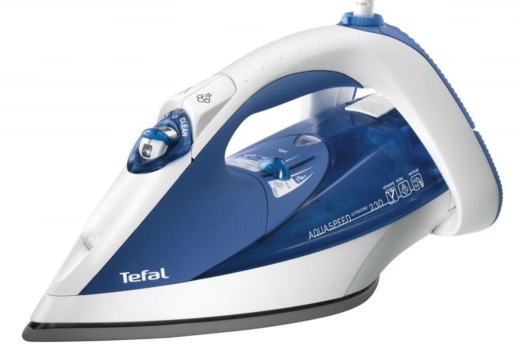 Aquaspeed FV 5230 Tefal