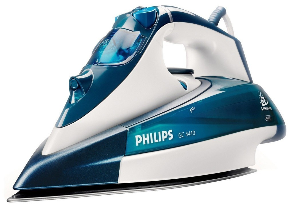 Philips Limited Edition