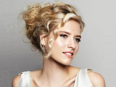 how to make a beautiful hairstyle