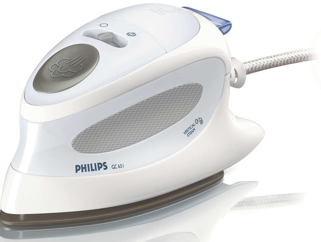 GC 651Philips