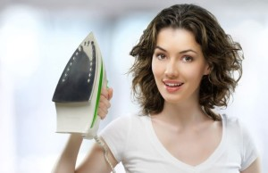 Which iron is better to buy