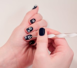 All about nail polish and its use