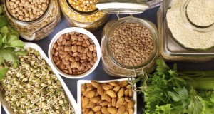 What does magnesium?