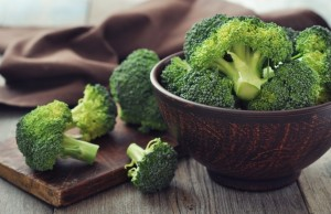recipes with broccoli