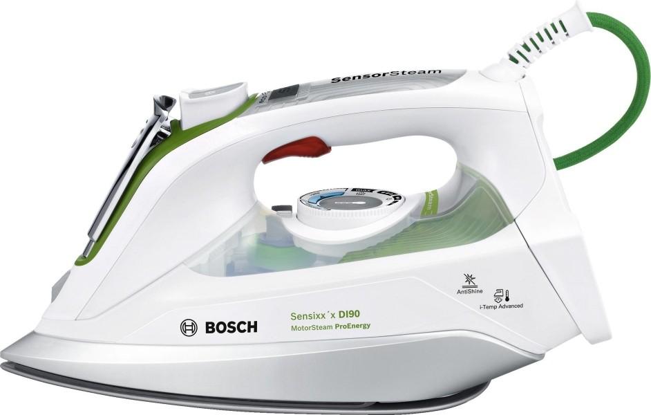 Bosch Sensixx'x TDI90