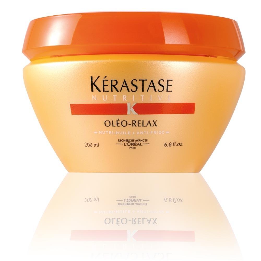 Nutritive Sérum Oléo-Relax, Kérastase