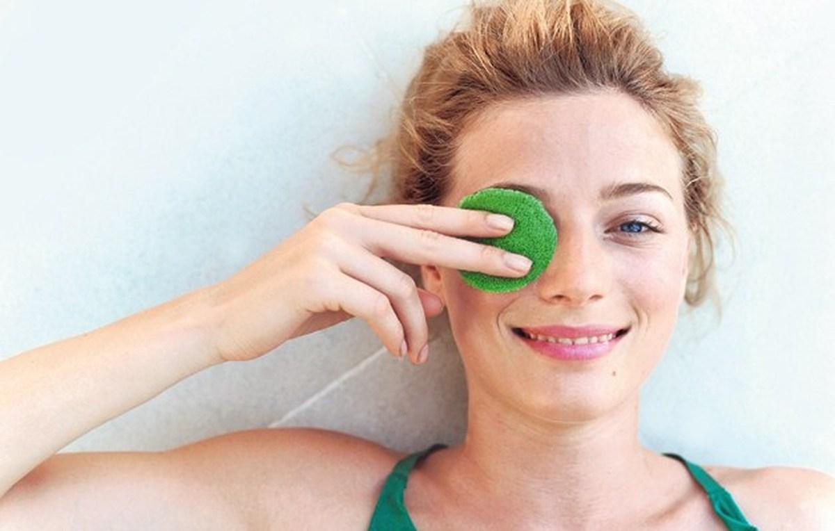 how to treat hematoma