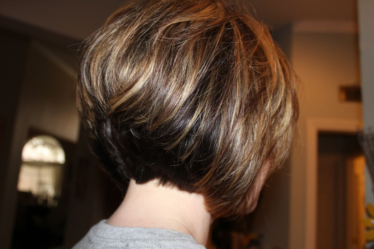 Bob Hairstyles Curly Hair