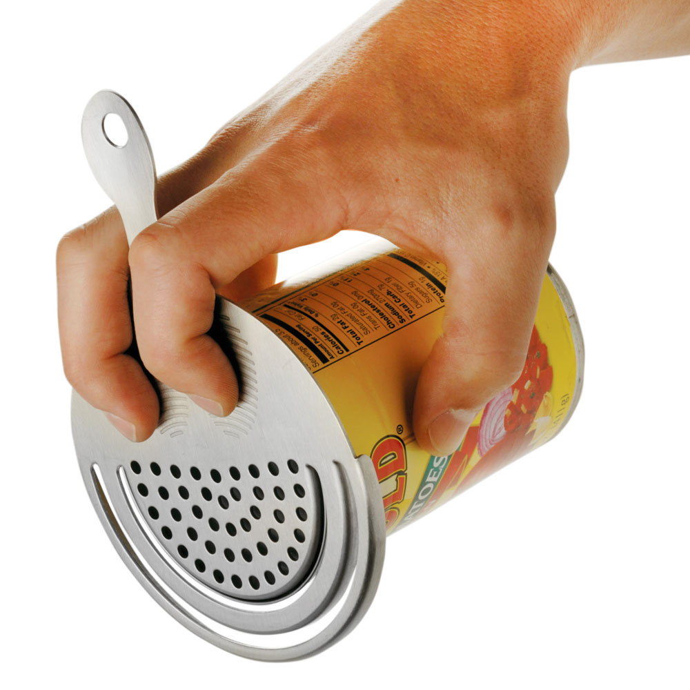 colander from amco