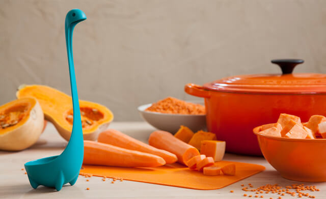 gadgets for kitchen
