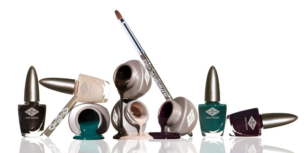 Biogel tools