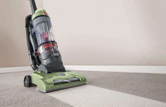 unusual vacuum cleaners