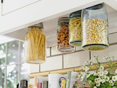 practical things for kitchen