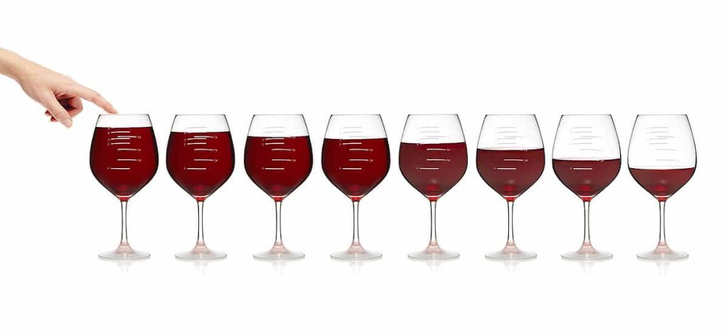 Try Major Scale musical wine classes