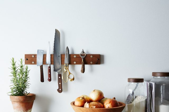 small things for kitchen