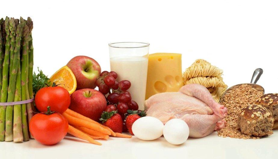 vitamin that help fight anemia