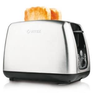 toaster VT-1580 by VITEK