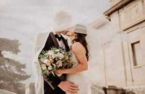 elopement-for-a-private-wedding
